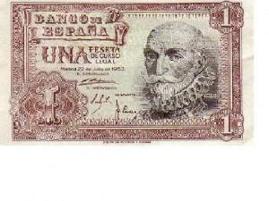 peseta1