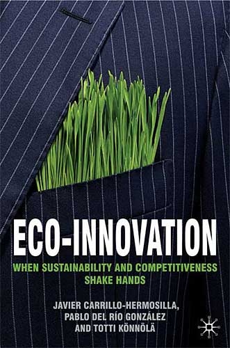 Eco-Innovation[1]