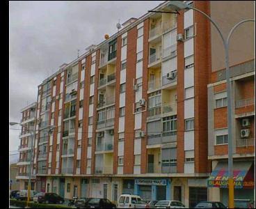 vivienda 33
