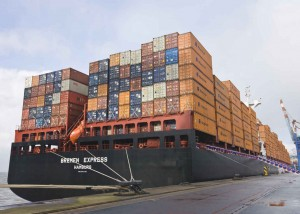 blog-12-containerschiff-small