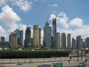 155_Shangai_-_Vista_Shangai
