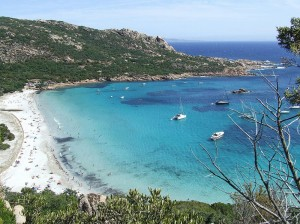 naturaleza-corcega-playas