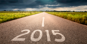 2015-tendencias (1)