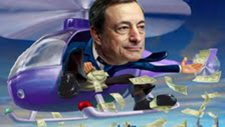 helicopteero draghi