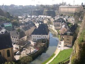 luxemburgo-desde-el-castillo