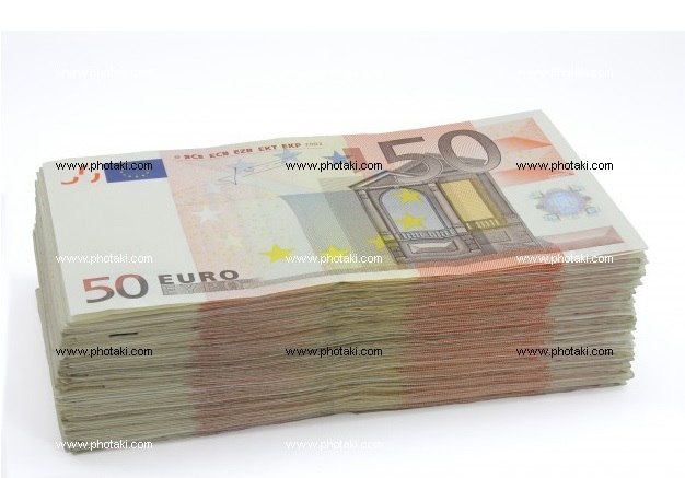 euros 33