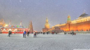 82732__red-square-moscow-russia-winter_p