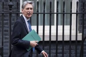philip-hammond-2