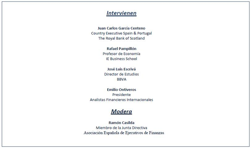 invitacion 2.JPG