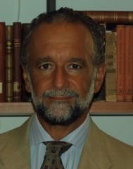 José María O'Kean Alonso