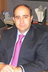 José Ramón Diez Guijarro