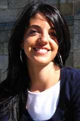 María Jesús Valdemoros